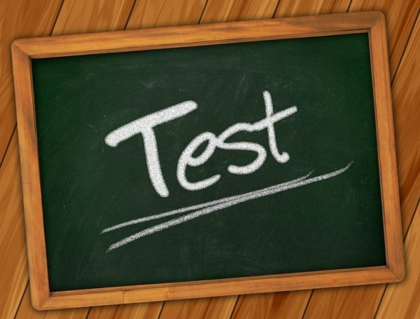 What You Can Learn from a Failed Test