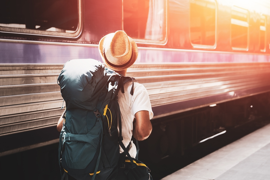 Why Millennials Value Experiences, Not Stuff