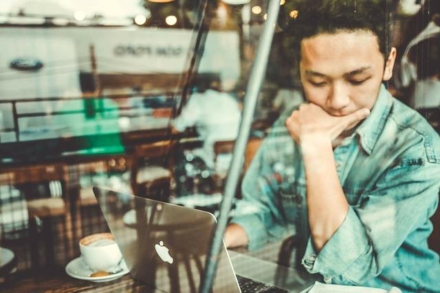 Work-Life Balance vs Work-Life Integration