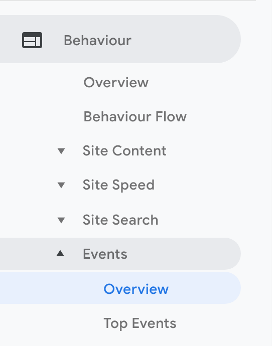 How to Use Event Tracking to Significantly Improve Your Website