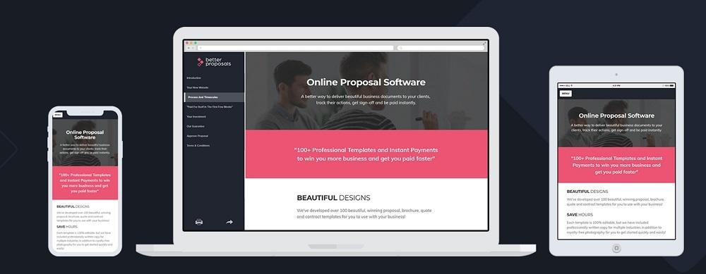 7 Proposal Generator Tools to Help Your Agency Grow