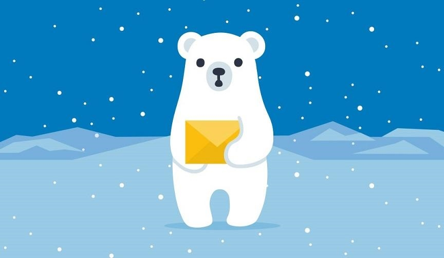 5 Steps to Grow Your Small Business with Cold Email