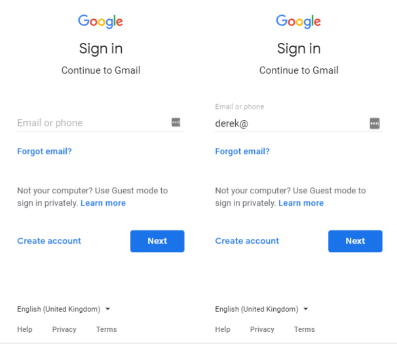 Optimizing Mobile Forms for More Conversions—and a Competitive Advantage