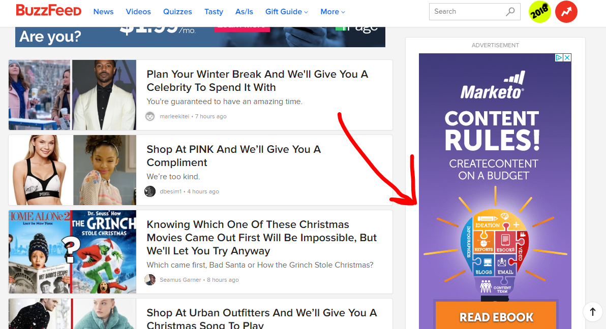 How to Market Your Product Using Google Ads