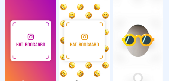 Top 10 Instagram Trends To Start Using Now for 2019 | Online Sales