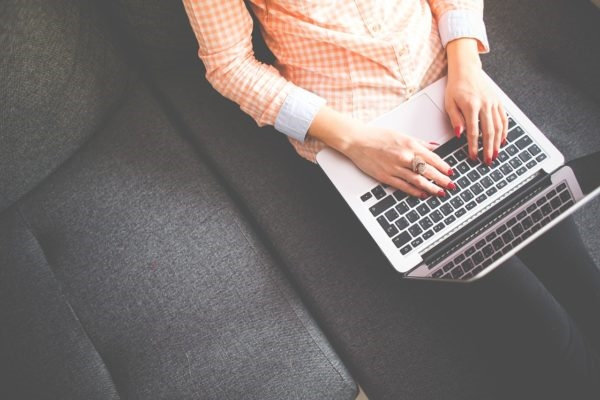 How Your Sales Team can be More Effective with Email