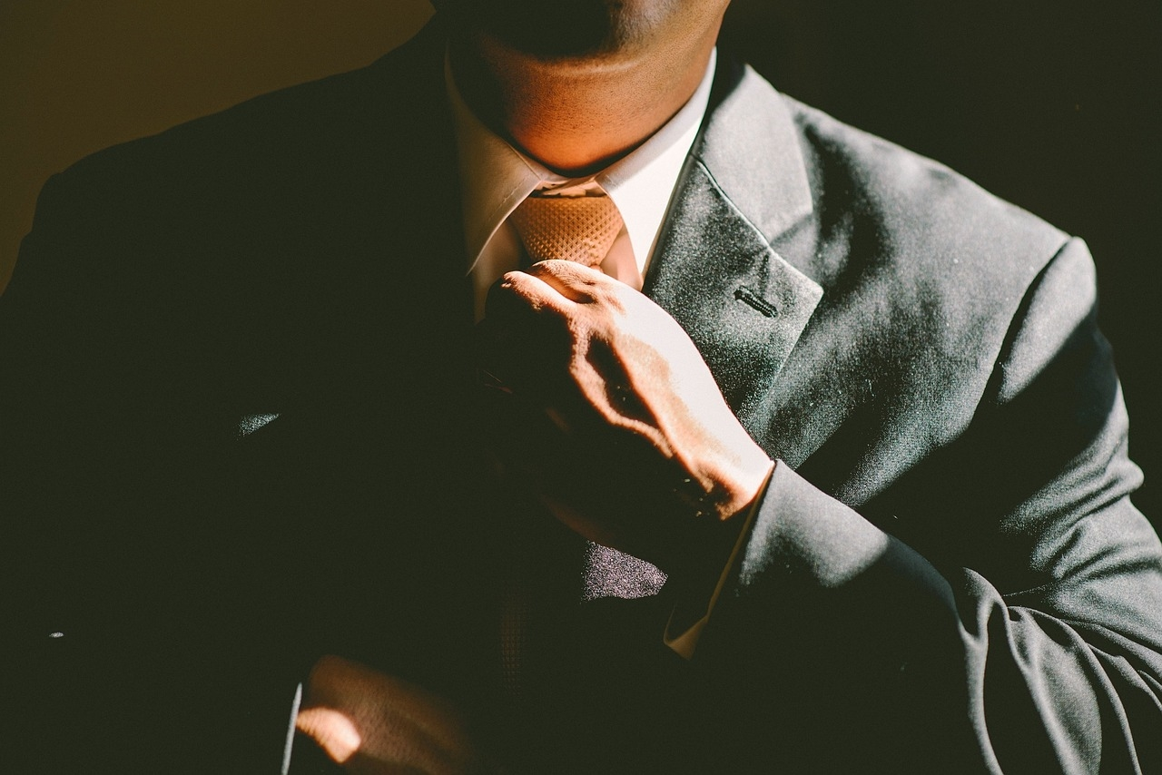 How to Boost Your Confidence at Work — And in Life