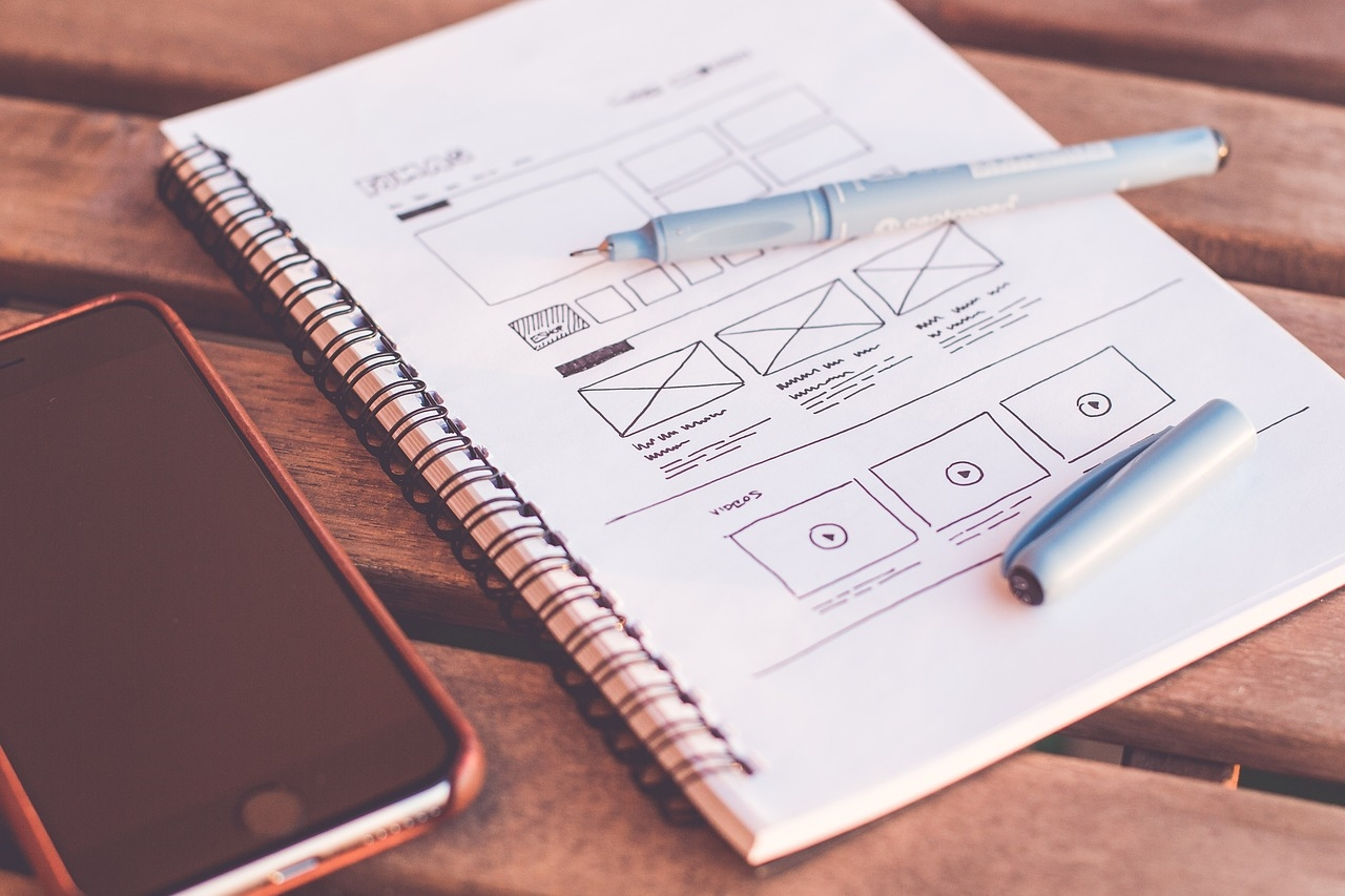 How to Make Your Web Redesign Successful (From a Creative Perspective)
