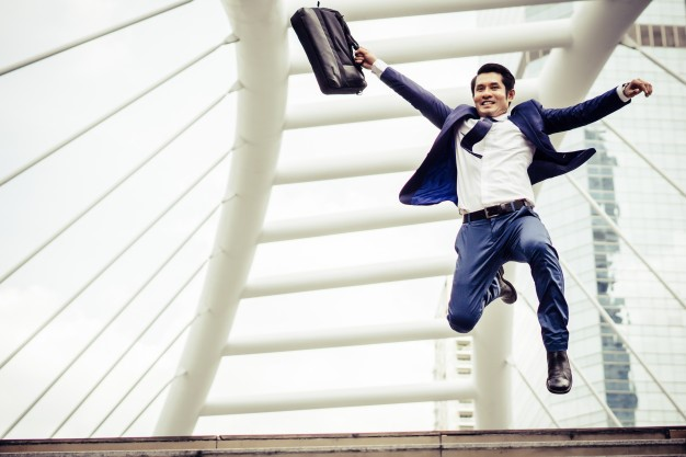 How to Stay Active During Work Days