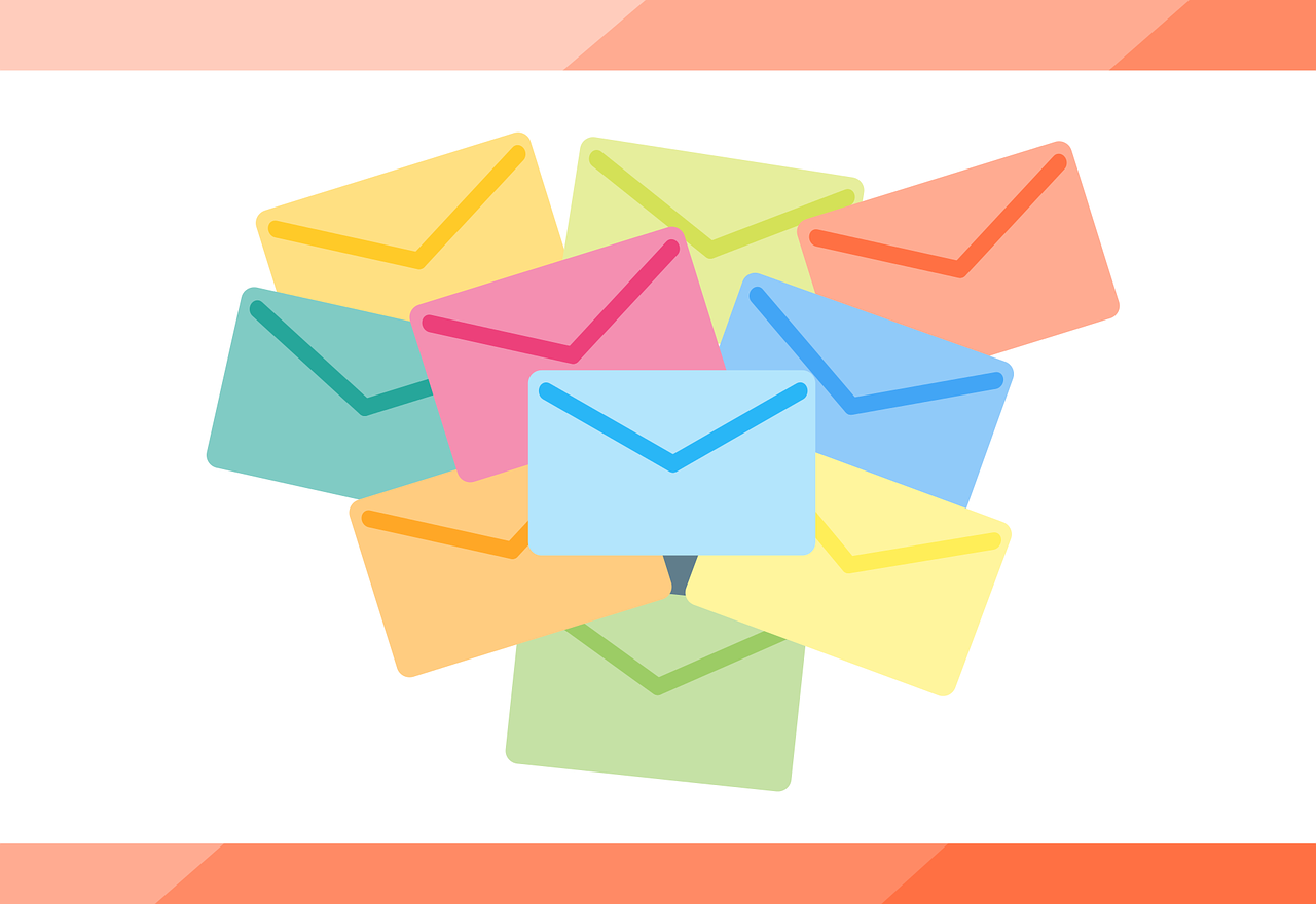 Things to Consider When Selecting an Email Service Provider