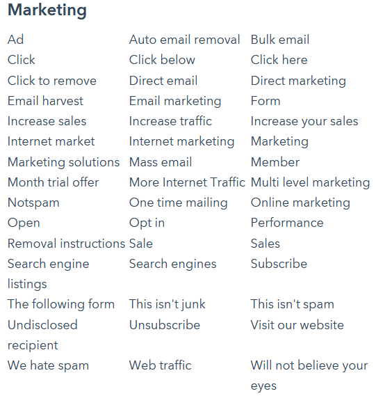 Email Prospecting: 7 Things You MUST Do Before Hitting 'Send'