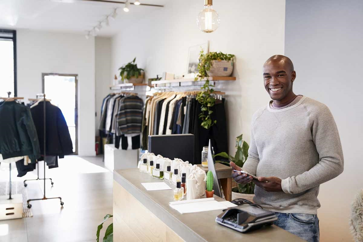 Killer Tips for Being a More Productive Small Business Owner