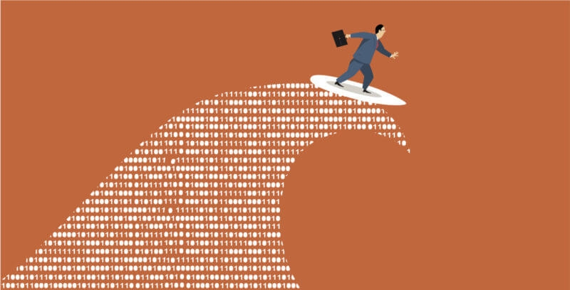 Riding the wave of AI: Is your marketing campaign as smart as it can be?