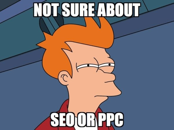 SEO vs PPC: How to Choose What's Best For Your Business
