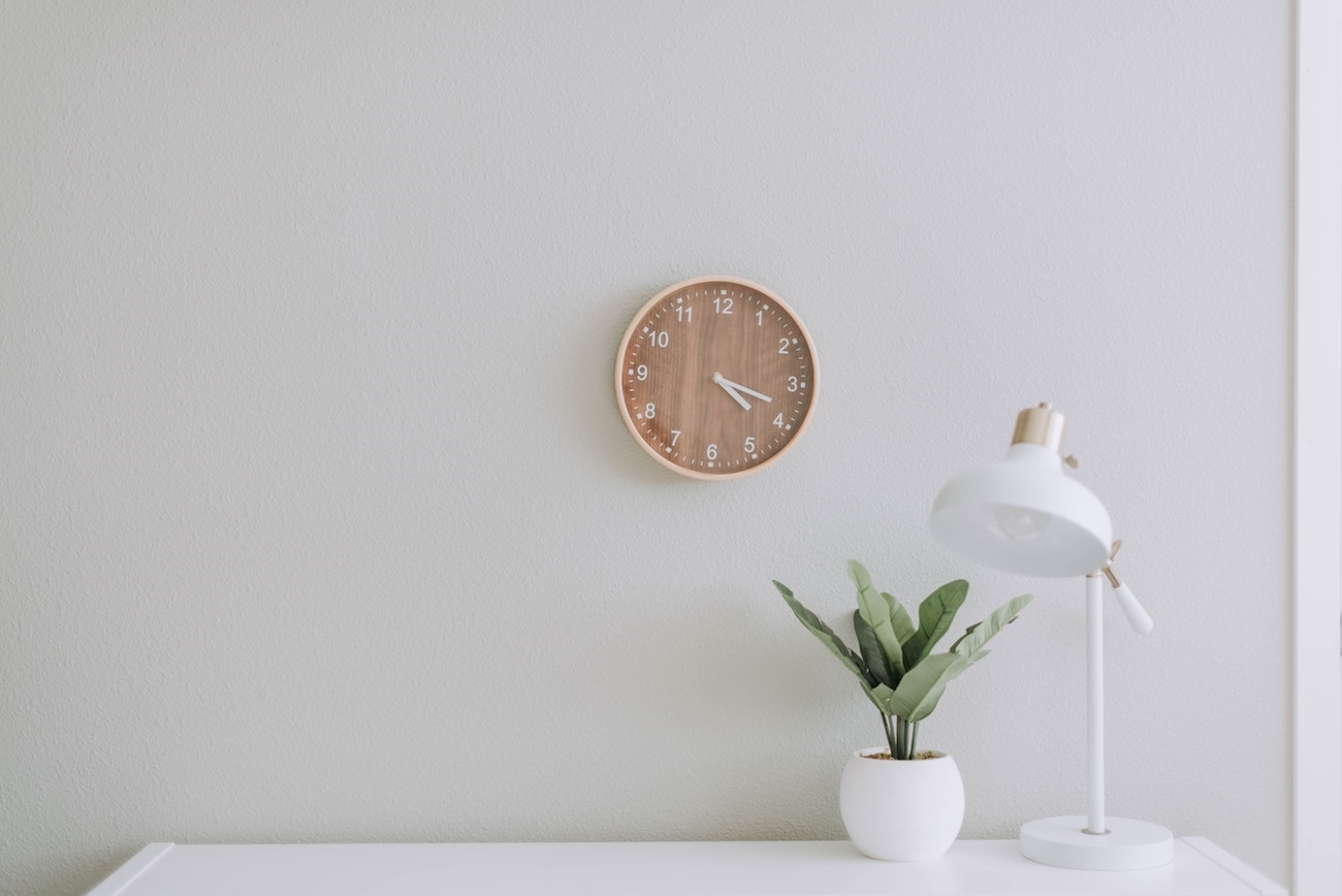 When's the Best Time to Send Your Email Newsletters?