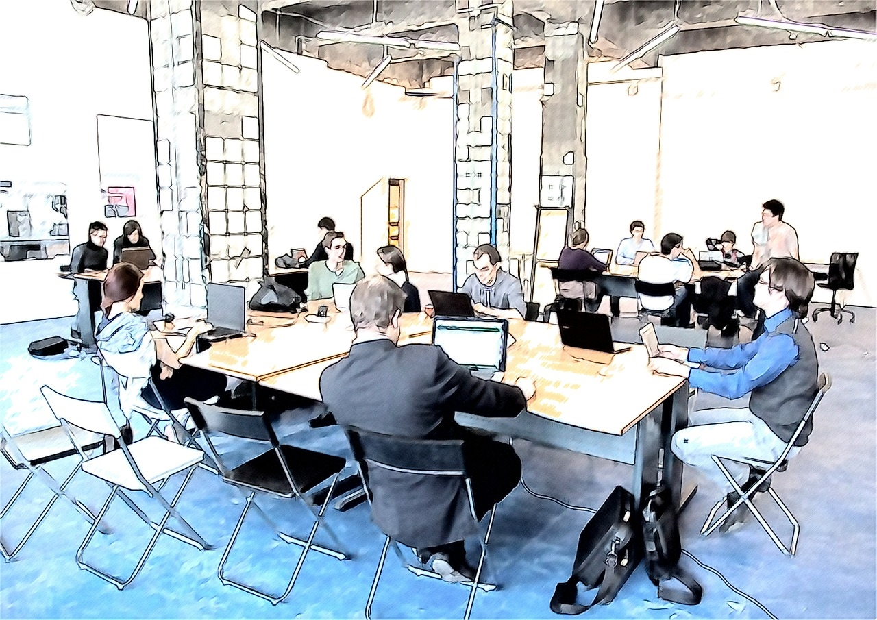 Employee Development Opportunities for Your Business
