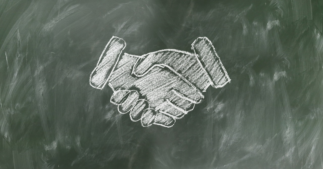 HR's Role in Building a Competitive Benefits Package