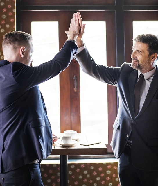 How to Work With a Client You Don't Like
