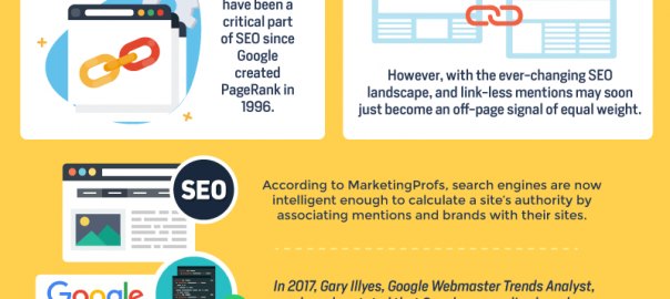 Top-SEO-Trends-in-2019-You-Should-Be-Pre