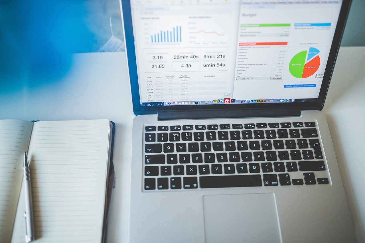 Using Analytics to Optimize Facility Performance  and  Reduce Costs