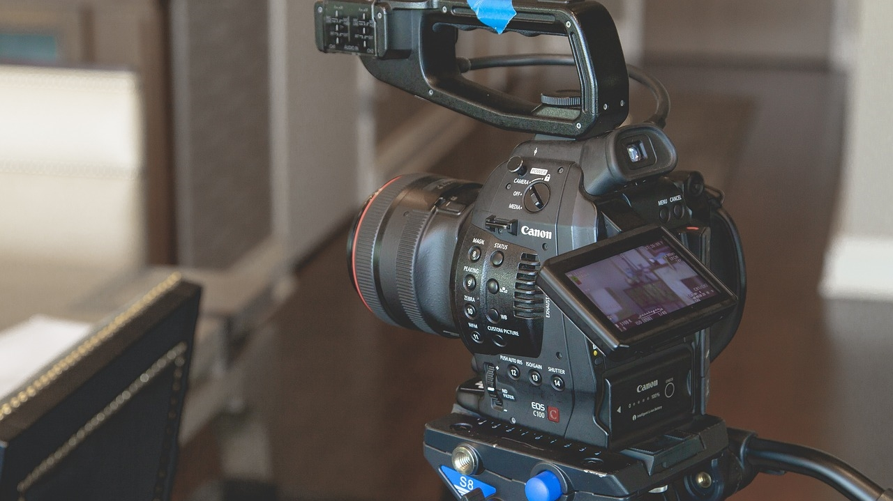 Why You Need Collaboration in Video Production