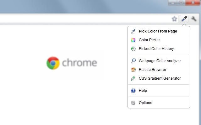 37 of the Best Google Chrome Extensions Suggested by Top Marketers