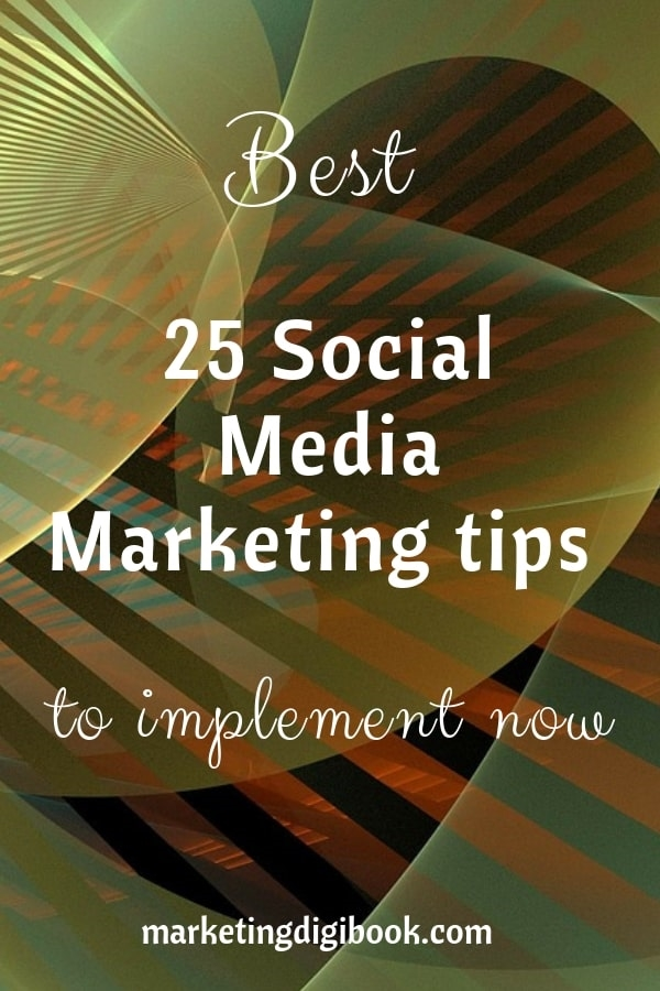 Social Media Marketing tips social media marketing ideas social media marketing strategy social medi marketing business social media marketing posts.