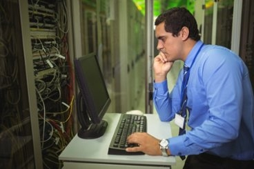 Put Your IT Systems to Work with a Business Technology Strategy