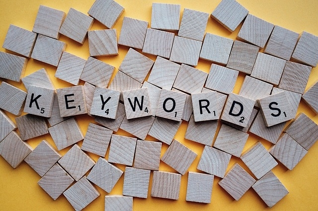 SEO Keywords Best Practices for 2019 (for the Win!)