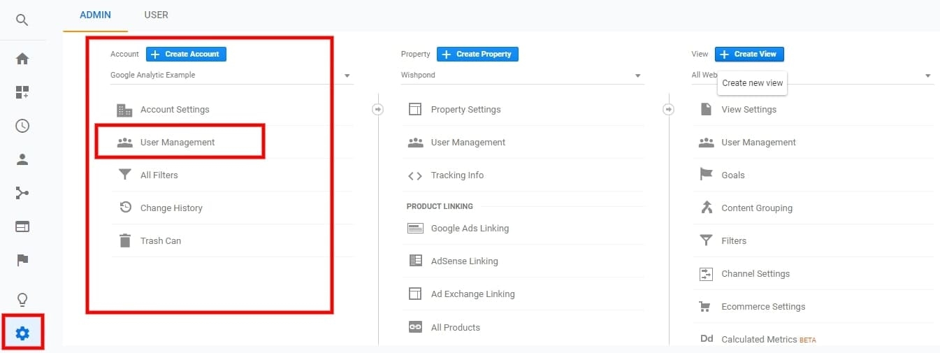 How to Setup Google Analytics In Under 15 Minutes