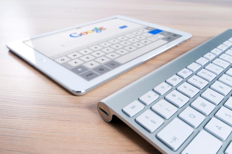 7 Ways Ignoring SEO Could Affect Your Business Badly