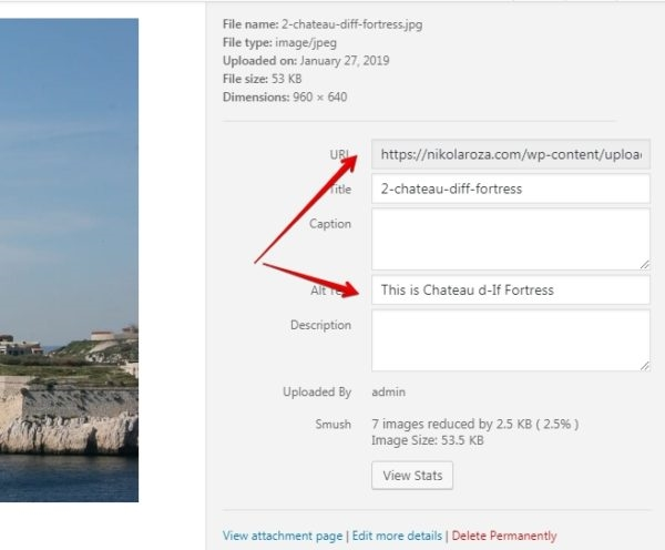 How to Add an Image to Sidebar On a WordPress Site (and Why You'll Want to Do It)
