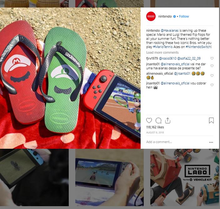How Social Media Increases Brand Awareness