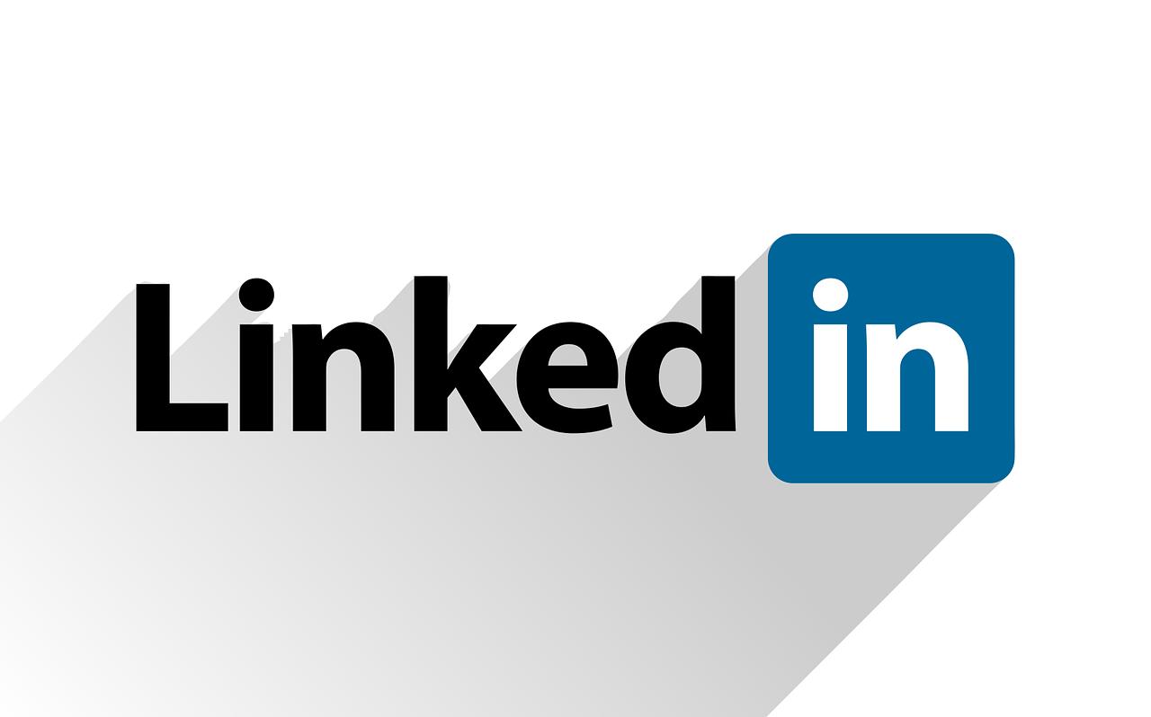 5 Reasons Your LinkedIn Profile Sucks