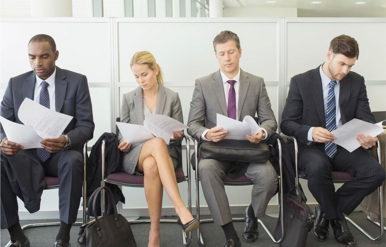 7 Surefire Strategies to Bring the Best B2B Marketing Talent Onboard