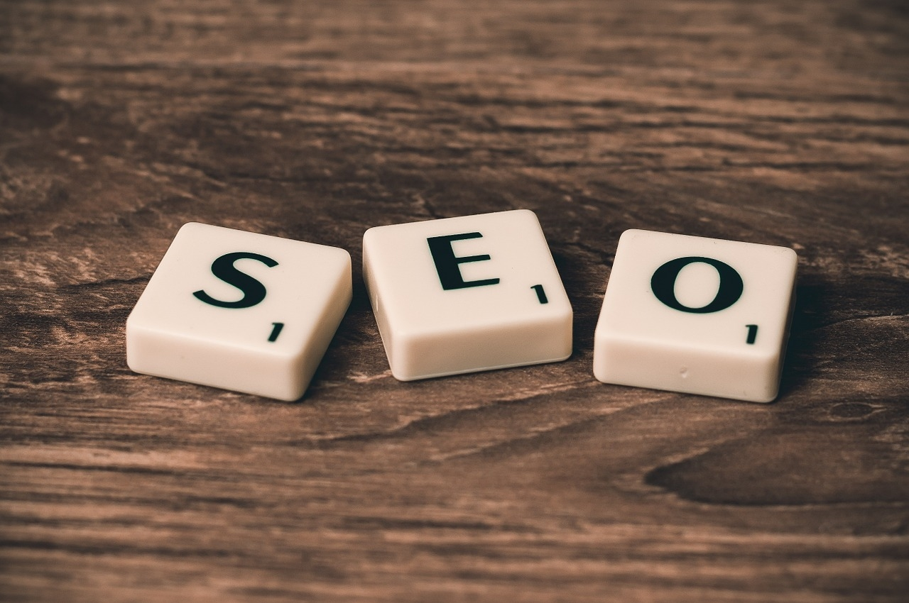 How to Use the Power of Local SEO for Your eCommerce Site