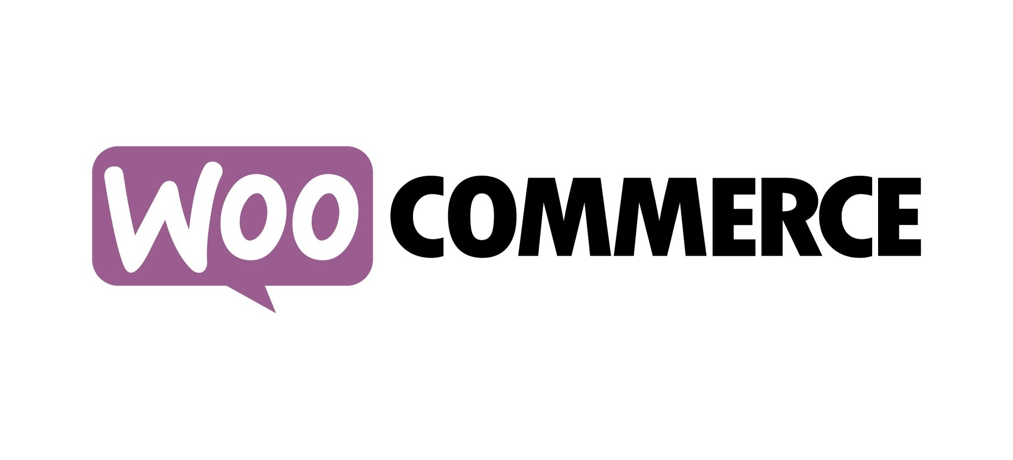 Top 10 Subscription eCommerce Platforms for 2019 woocommerce