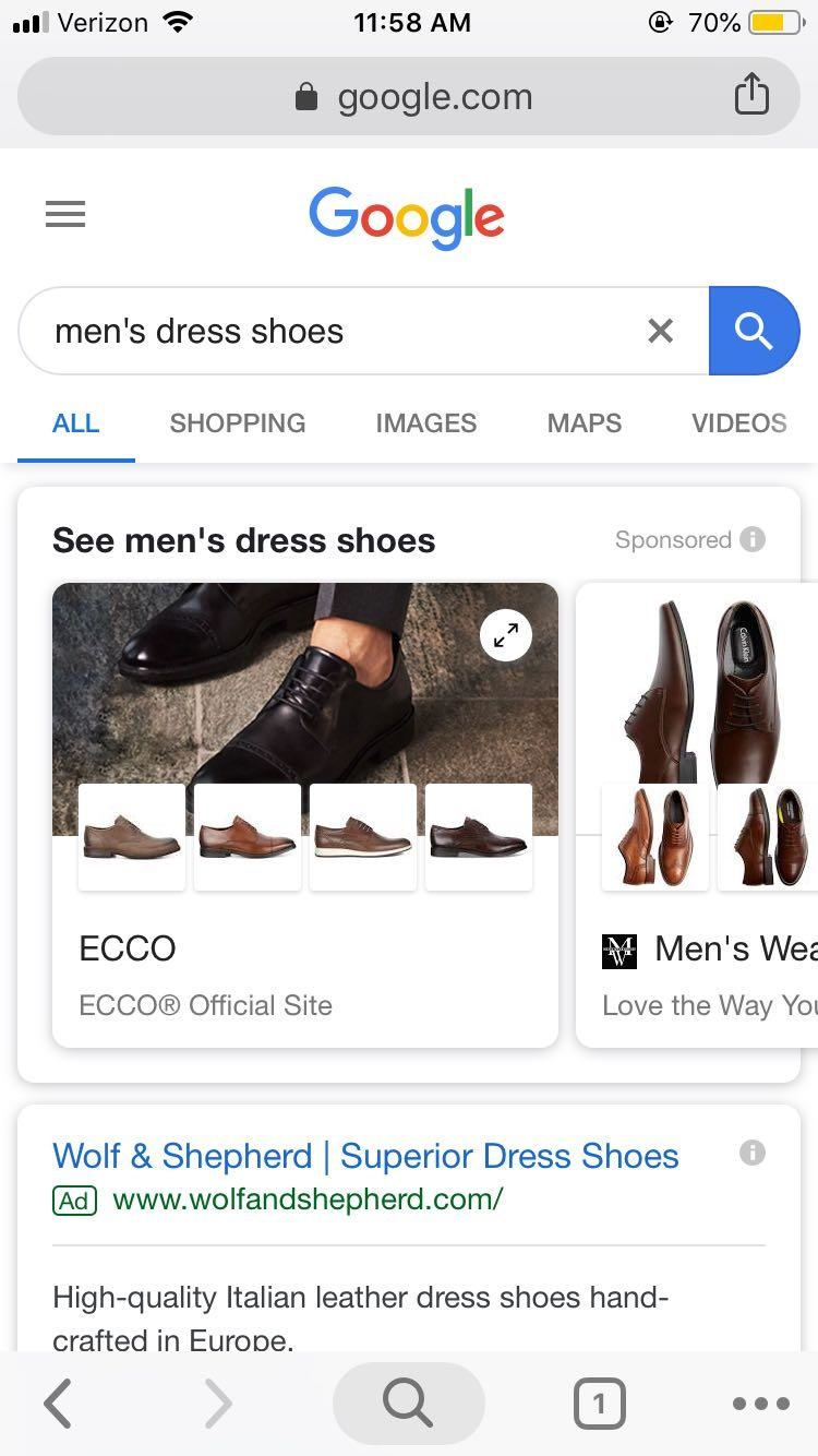 The Definitive Guide to Ecommerce PPC on Google, Amazon,  and  Bing