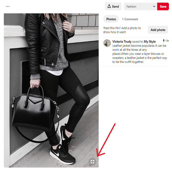 How to Use Image Search with the Amazon Influencer Program to Increase Sales