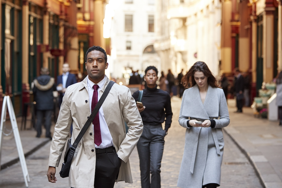The Power of Video for Marketing to Millennial Decision-Makers
