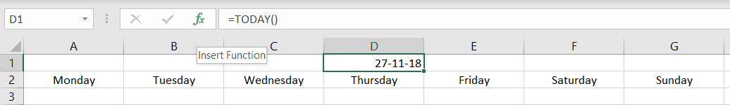 How You're Wasting Time in Excel (and What to Do About It)