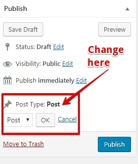 How to Convert Posts Into Pages in WordPress (and the Benefits You Can Gain)