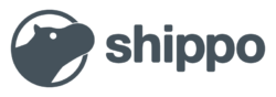 Top 10 eCommerce Shipping Software Solutions for 2019