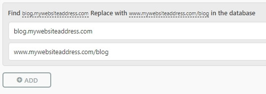 Here's Quite Possibly The Easiest (and Safest) Way to Move Your WordPress Site