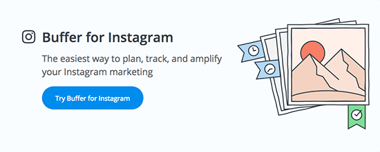 10 Free Instagram Marketing Tools You Can't Live Without