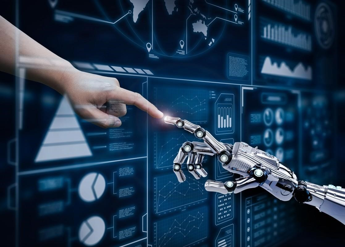 AI in Education: 5 Ways AI Is Changing the Game