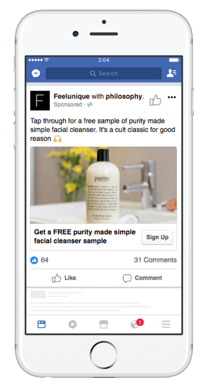 9 Best Facebook Ad Campaigns to Boost eCommerce Sales