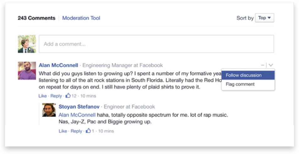 How to Encourage More Comments on Your Blog Posts