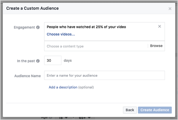 How to Start a Facebook Ad Funnel