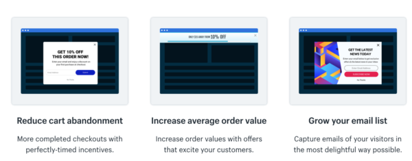 4 Tools to Help Conversions on Your Ecommerce Website